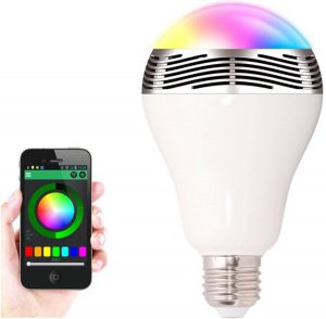 draadloze-bluetooth-40-speaker-smart-led-bulb-music-player-night-light-e27