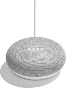 google-home-mini-krijt-smart-speaker-assistent