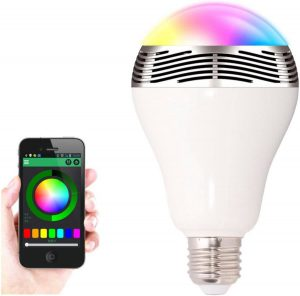 playbulb-color-bluetooth-speaker