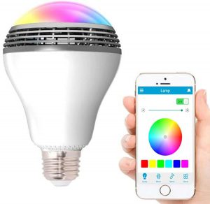 smart-led-lamp-bluetooth-rgbw-speaker