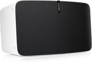 sonos-play5-wit